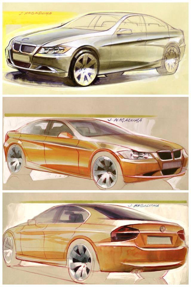 large.5a43adee3eea3_BMW3-Series(E90)manualrenderingsbyJojiNagashima.jpg.5586014fef6eba9fbefd8399a157f0de.jpg