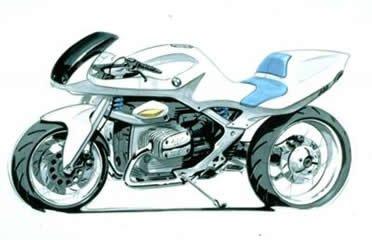 large.5a43b50e91ca6_BMWMotorrad-divers001.jpg.110e2905aeb353ed8d5bd82133b0155d.jpg