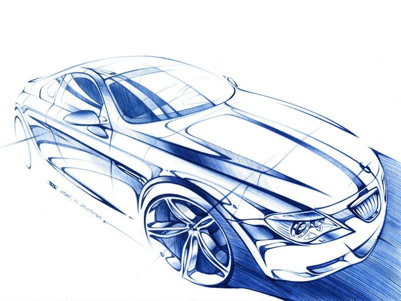 large.BMW_Serie6.jpg.86615b695fcdf6ee160acc96c4adb4f7.jpg