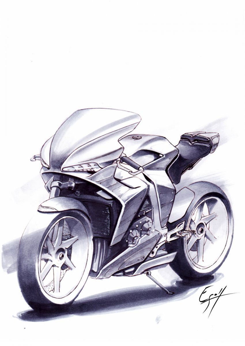 Ideation CBR 1